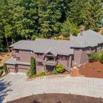 12 Starwood Drive, Woodside custom home for sale
