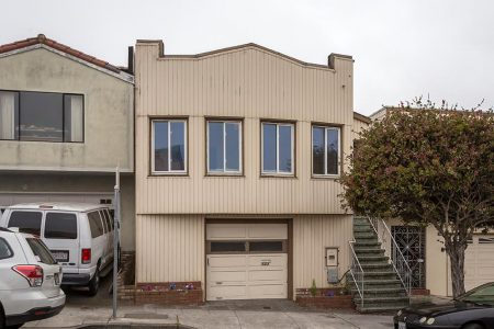 133 Westlake Avenue, Daly City remodeled home for sale